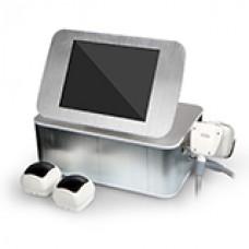 (HIFU) LIPONIX HiFU SYSTEM  2 Cartuchos de 0,8 cm y 1,3 cm