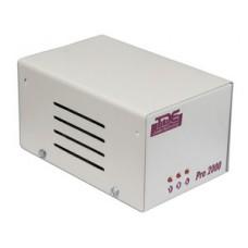 1 Regulador de voltaje 2000 W