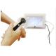 Dermatoscopio Analizador de Piel